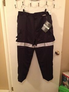 BRAND NEW WITH TAGS MENS COOLWORKS WORKWEAR PANTS