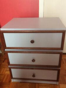 commodes, étagère, table, meuble TV