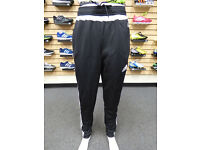 Adidas tiro slim fit joggers