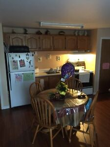 One bedroom apartment in LANCASTER