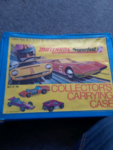 HOT WHEELS, diecast,models,buying,selling,and trading
