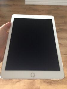 iPad Air 2 - 32GB - Garantie 30 jours