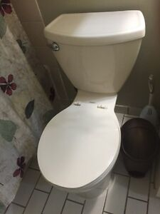 American Standard Need A Sink Toilet Or Shower Great