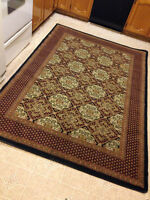 area rug for sale can deliver