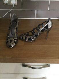Bertie Shoes New 7
