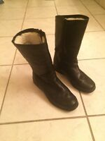 Women's winter boots from Blondo