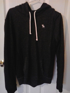Fitch Hoodies