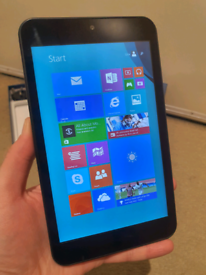 LINX Windows 8.1 Tablet with Intel Atom - Boxed
