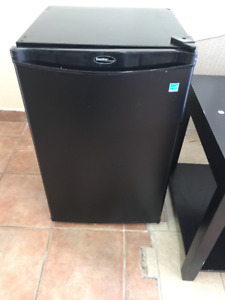 Bar Fridge Brand new