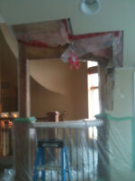 Done Right Drywall Services