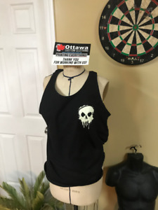 Wholesale Custom T-shirts & Embroidery