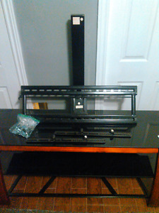 Tv stand for 70$