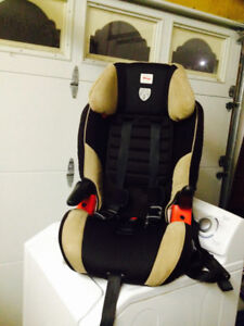 Baby Car seat for sell for $80