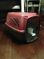 Medium Kennel Carrier