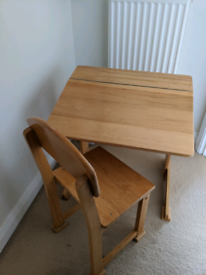 Office Furniture For In Cardiff