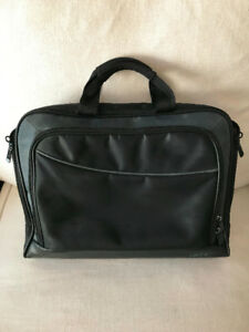 Targus Laptop bag 15""