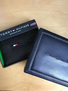 58e42b2f8732 Mens Wallet   Kijiji in Toronto (GTA). - Buy, Sell & Save with ...