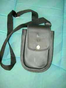 Assorted  Small Travel Bags & Wallets & Sports Pouch