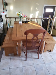 Awe Inspiring Valley Squire Furniture Buy New Used Goods Near You Home Interior And Landscaping Elinuenasavecom