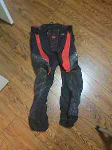 LOTS OF PAINTBALL GEAR NEEDS TO GO Kitchener / Waterloo Kitchener Area image 1
