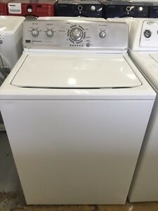 Laveuse Maytag