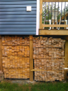 2x4 x 8' Studs for sale $3/each
