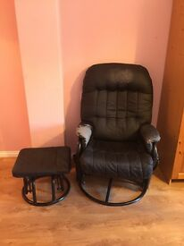 FREE chair