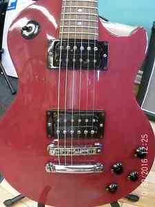 "Chane Audio, Westport, 1998 Gibson Les Paul ""The Paul SL"" Kingston Kingston Area image 4"