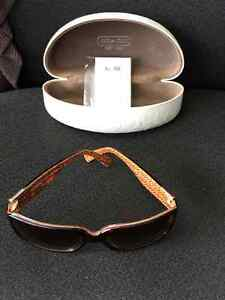 Brand new Coach Sunglasses for sale West Island Greater Montréal image 5