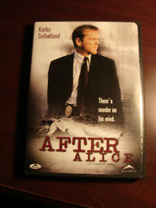 Classic Collectible DVD's $1.oo each Belleville Belleville Area image 3