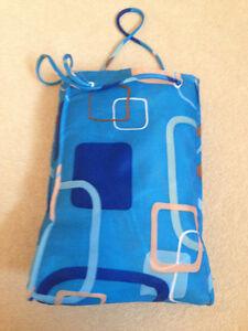 Beach Blanket In A Bag