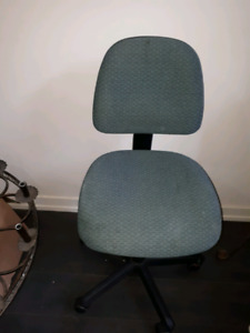 Office chairs for SALE Oakville