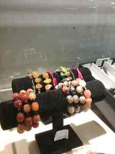 Bracelets, earrings, necklaces and 600 booths to explore  Cambridge Kitchener Area image 1
