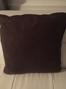 Decorative pillows  $3 each Kitchener / Waterloo Kitchener Area image 2
