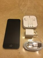 iPhone 5s 16 GB Rogers