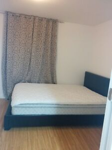 Nice bedroom for rent at southend, available now