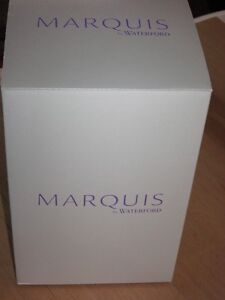 Marquis by Waterford Crystal London Ontario image 2