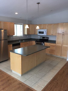 House for Rent in Chetwynd