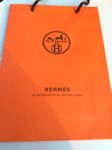 Authentic Hermes belt for sale