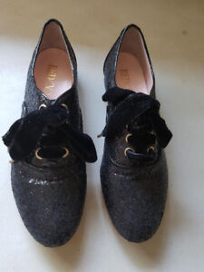 Women Shoes RED by Valentino Made in Italy