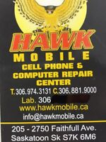 REPAIR LCD, CELL PHONE, COMPUTERS, TV & ALL ELECTRONICS.