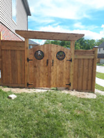 Need Your Fence Repaired