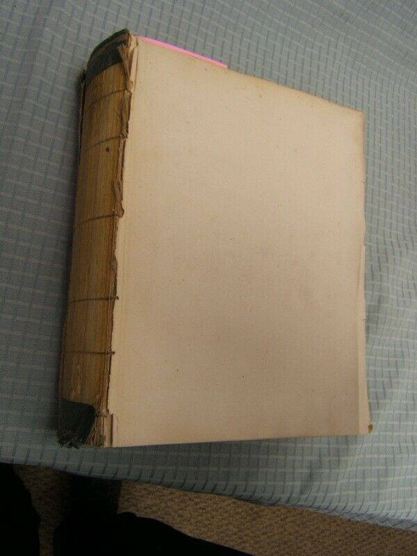 Medical Surgical History of War of Rebellion 1861-1865 USGPO 1875 w/ maps