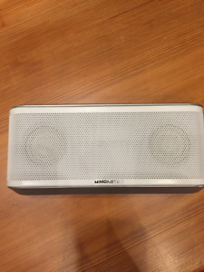 For Sale: Monster ClarityHD Micro Bluetooth Speaker