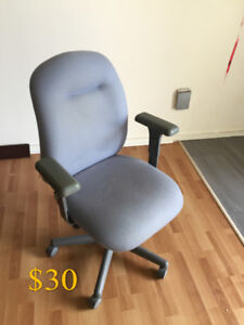 Great chair ON SALE!