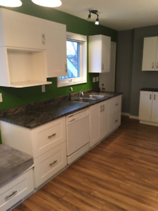 3 Bedroom Townhouse For Rent Near DP Todd