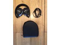 Bose OE II Headphones