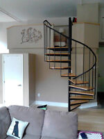 Experienced Painters For Your Home Painting Project