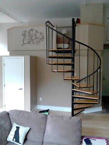 Experienced Painters For Your Home Painting Project West Island Greater Montréal image 1
