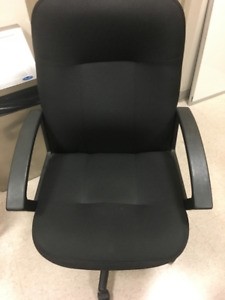Task/Office Chairs